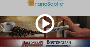 reasons to buy nanoseptic products